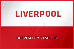 Liverpool_hopi