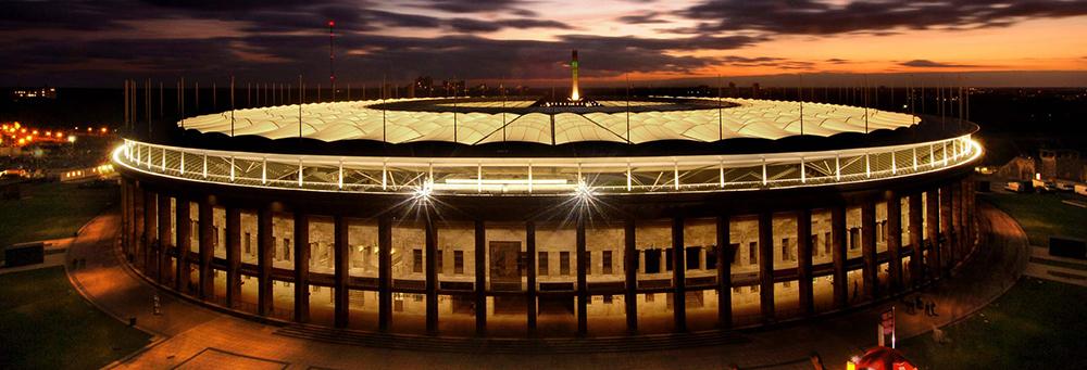 olympiastadion04