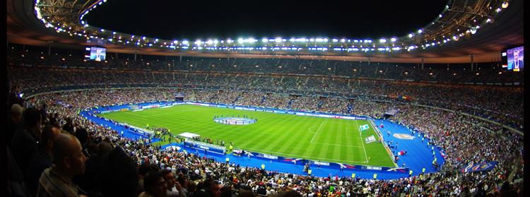 paris-stade-de-france-small