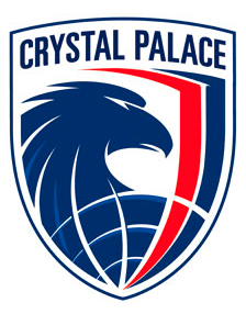 Crystal_Palace_logo