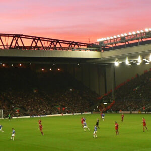 anfield_liverpool