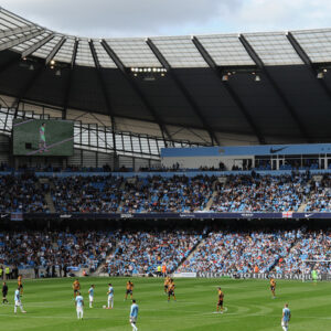 etihad-stadium-manchester-city_3083229